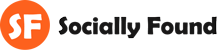 Socially Found | Google Advertising Management Services